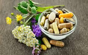Herbal Medicine Beginnings-POSTPONED!